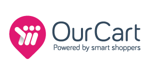 ourcart (2) (2)