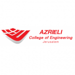 Azrieli College