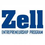 Zell Program