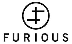 furious logo