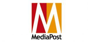 logo_mediapost