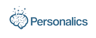 personalics_logo[1]