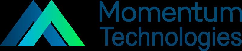 Momentum Technologies Logo - Copy