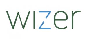 Wizer-logo2